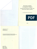 Valenzuela-Uso de La Cruz Jesuitas y Mapuches (Devozioni)
