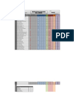Formato de Registro Cientifica 2013