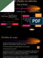 Flujo_de_fluidos_en_tuberías