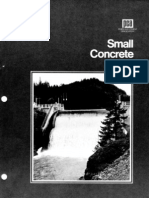 Small Concrete Dams.pdf