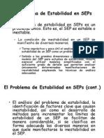 PRESENTACION 7D.pdf
