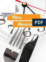 falsos_mitos.pdf