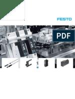 Festo_Sensoren_Broschuere_en.pdf