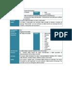 RequisitosFuncionales (2)
