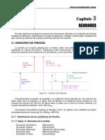 Topicos de Instrumentacion Y Control Cap 3