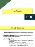 a3-reports.pdf