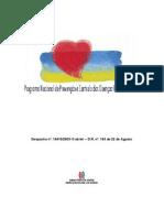 2003_ProgramaNacControloDCV.pdf