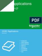APP HVAC Applications V2
