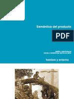 semántica del productol.pdf