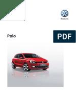 dados_te-cnicos_polo_novembro_2012.pdf