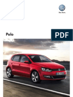 catalogo_polo_2011.pdf