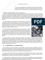 El Poblamiento Peruano I.docx