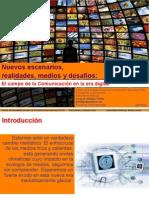 nuevosescenarios-120826193921-phpapp01