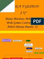 Act. Bloque 4