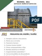 12 Mario Arredondo - Jri Ingenieria