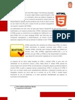 QUÉ ES HTML5.pdf
