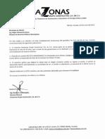 Oficio Amazonas (1).pdf