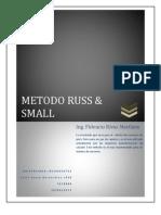 Metodo Rush & Small