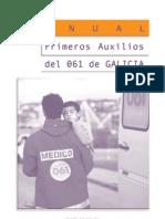 061 Castellano