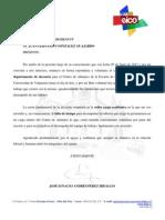 Carta de renuncia - Departamento de Docencia.doc