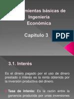 _3.pdf