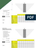 PMI5014-Aula_04_(2010)_EXERCICIO.pdf