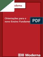 cartilha_novoensino