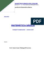 Apostila_Matematica_ColFundamental_5_8