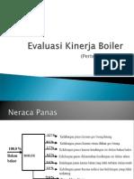 Boiler 22