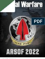 pdf_11815