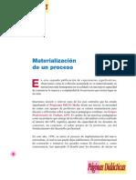 Tofudi Com PD3