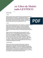 3.-Levitico
