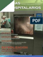 Temas Hospitalarios - 11 - Esterilizacion