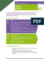 trabajos-en-altura.pdf
