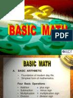 Math Powerpoint.pptx