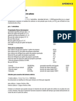 18-MHS-Chapter-Seventeen-Sample.pdf