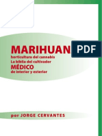 1-MHS-Intro-Chapter-Sample.pdf
