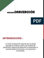 Regionalización.pptx