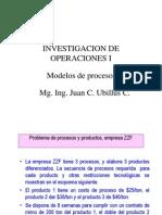 Capitulo 02 Modelos de Procesos