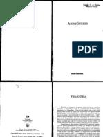 aristóteles (ética nicômaco) livro v