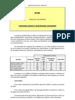 ZZ) Excel Repaso 3