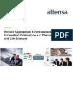PharmaSolutionBrief 1011 Final