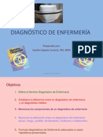 diagnsticodeenfermera-090826113121-phpapp02