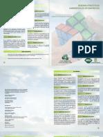 Buenas Practicas Ambientales en Empresas Sector Guayabal v4
