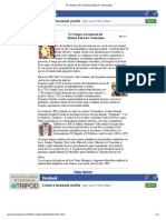 P1-Historia de la Electricidad en Venezuela.pdf