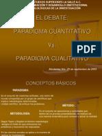 El Debate1