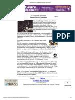 P3-Historia de la Electricidad en Venezuela.pdf