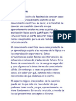 La intuici+¦n._ psicologia juridica