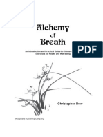 Alchemy of Breath