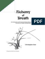 Alchemy of Breath